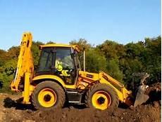 jcb 3cx 4cx 214 215 217 backhoe loader tractor service