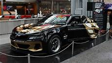 trans m auto trans am duty converted for drag racing duty with 1 100 hp