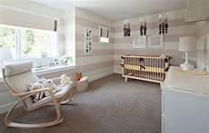 Mid Century Modern Suite Hstead