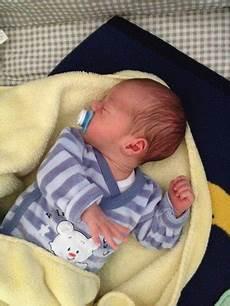 37 Ssw Geburt - geburtenliste juli 2014 babyclub seite 3 babycenter