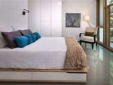 Bedroom Ideas For Small Rooms For by 10 Small Bedroom Ideas That Are Big In Style Freshome
