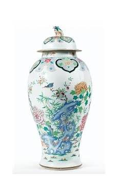 vasi cinesi antichi prezzi porcellane cinesi vasi e piatti antichi cina prezzi e
