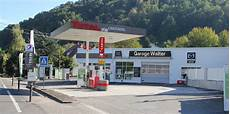 station total wash station service garage walter chatenois