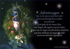 Zum 1 Advent Gedicht Bilder19