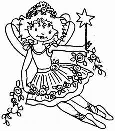 Malvorlagen Prinzessin Lillifee Kostenlos Princess Lillifee Lillifee Ausmalbild Ausmalbilder