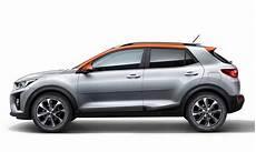 kia new suv 2020 kia stonic 2020 compact suv from kia cars news