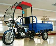 Where To Buy Scooters With Roof