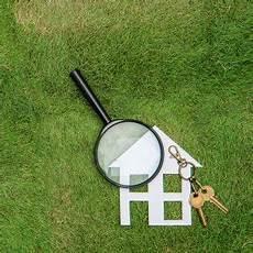 Haus Bau Und Garten Checklisten Helfen Bei Der Umsetzung