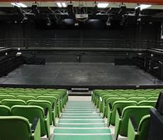 teatro ringhiera location atir teatro ringhiera