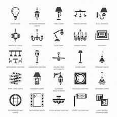 royalty free ceiling fan clip art vector images illustrations istock