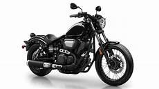 nouveauté moto 2019 yamaha 2019 yamaha bolt guide total motorcycle
