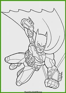Malvorlagen Kinder Batman Malvorlagen Batman 1 Zu Gunsten Kinder Malvorlagen
