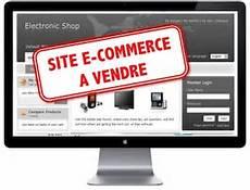 acheter et vendre racheter un site e commerce opportunit 233 ou coup de