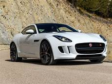jaguar f type leasing jaguar f type coupe car leasing nationwide vehicle contracts