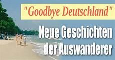 goodbye deutschland quot goodbye deutschland quot als wiederholung im tv und vox