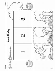 plants sequencing worksheets 13629 19 best images of sequencing steps worksheets seed to flower sequence cards 8th grade math