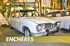 argus voiture ancienne ench 232 res youngtimers et anciennes 224 vendre dans le nord