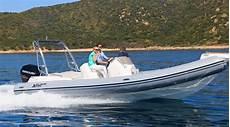 location bateau bassin arcachon location de bateau cap ferret bassin d arcachon black fin elegance 8