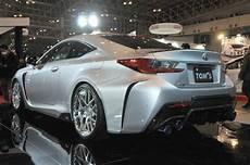 jp lexus rcf tom s japan lexus rc f nuff said lexus rc350 rcf forum