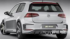 volkswagen golf r 2020 2020 vw golf r review release date styling engine