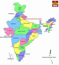 10 different states of india here s a list of books from every indian state and union