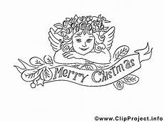 Malvorlagen Weihnachten Merry Coloring Sheet Merry With