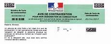 Les Amendes Pour Quot Non D 233 Signation De Conducteur Quot Affluent
