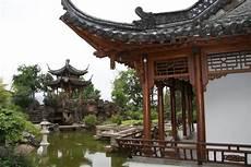 japan garten stuttgart chinesischer garten stuttgart foto bild architektur