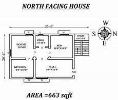 vastu for house plan facing north amazing 54 north facing house plans as per vastu shastra