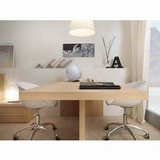 home office furniture for two people 2 person desk you ll love in 2020 visualhunt