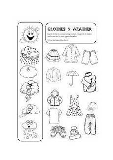 worksheets seasons and clothes 14754 worksheet clothes and weather clothes worksheet weather worksheets seasons worksheets
