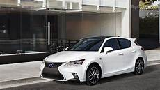 2014 lexus ct 200h f sport picture 548536 car review top speed
