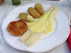 rezept f 252 r vegane sauce hollandaise ohne ei und butter - Sauce Hollandaise Ohne Ei