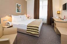 best western hotel pav prague best western hotel p 225 v prague eu