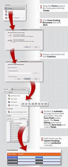 how to create fillable pdf form creator pdf form adobe