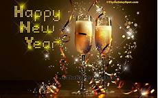 new years 2016 wallpapers free wallpaper cave