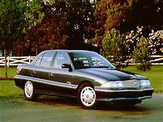blue book value for used cars 1994 buick lesabre electronic toll collection 1994 buick skylark limited sedan 4d used car prices kelley blue book