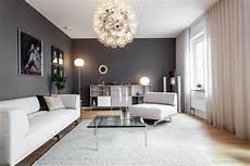 Contemporary Living Room Lighting Inspirations Flos Usa