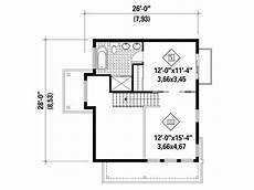 plan 072h 0259 the house 2nd floor plan 072h 0211 floor plans