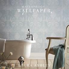 49 Waterproof Wallpaper For Shower On Wallpapersafari