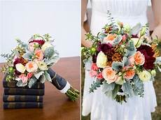 calie rose spring wedding flower inspiration
