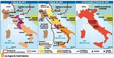 construction italienne l exemple de l unification italienne le site d hgec du