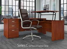 Business Furniture by Business Office Furniture Desks Tables Chairs Smartdesks