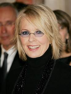 Diane Keaton Filme - diane keaton television