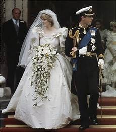 Princess Diana Wedding Dress the royal order of sartorial splendor top 10 best royal