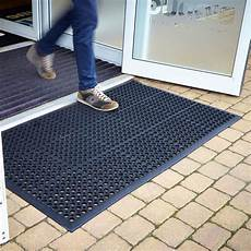 Outdoor Mats by Door Matting Entrance Mats
