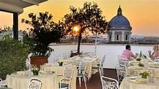la terrazze la terrazza dei papi in rome restaurant reviews menu