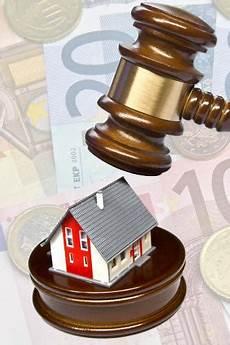 ablauf zwangsversteigerung immobilien immobilien g 252 nstig bei zwangsversteigerungen kaufen