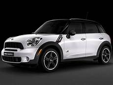 blue book value for used cars 2010 mini cooper clubman security system 2015 mini countryman cooper s all4 hatchback 4d used car prices kelley blue book