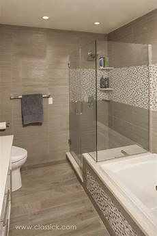 Ceramic Wall Tiles For Bathroom